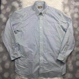 Duluth Shirt Mens Large